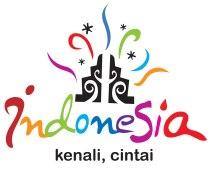 logo-cinta-indonesia